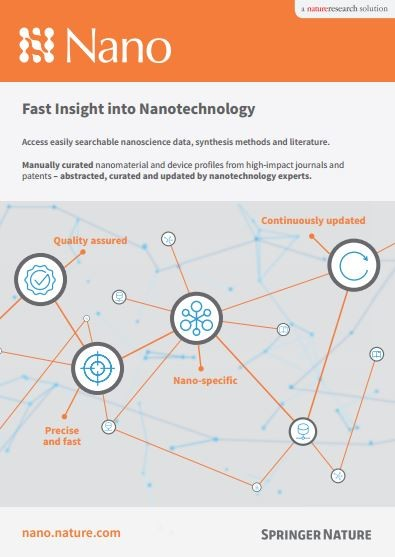 Nano (Database)