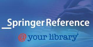 SpringerReference