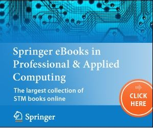 Professional and Applied Computing
