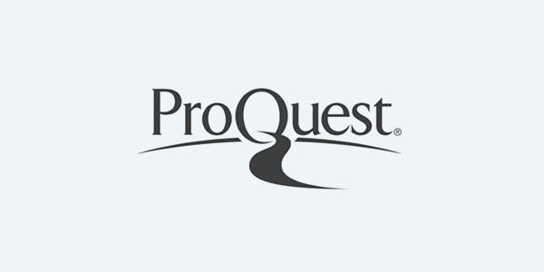 ProQuest Summon