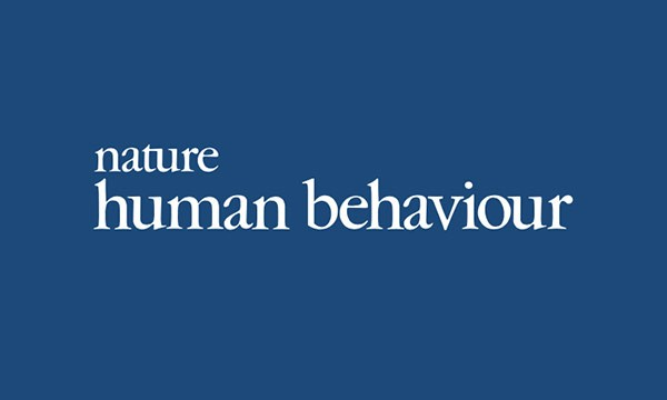 Logo_Nature_Human_Behaviour