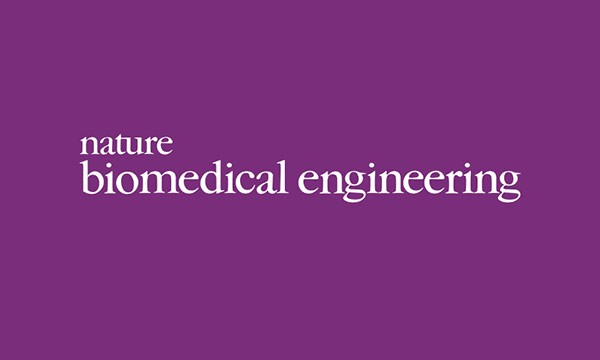 Logo_Nature_Biomed_Engineering
