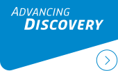 T_advancingdiscovery_bookmark_blue