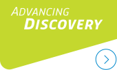 T_advancingdiscovery_bookmark_green