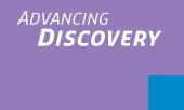T_advancingdiscovery_bookmark_lila