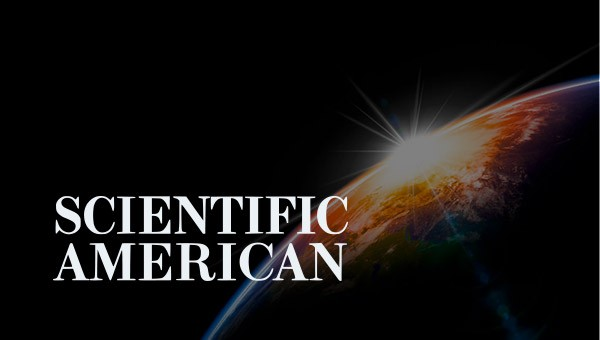 T_ads_scientificamerican_ads_600x340