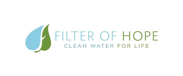Peer reviewers enabling clean water
