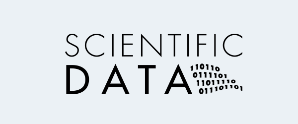 L_scientificdata_boxgreyblue_600x250