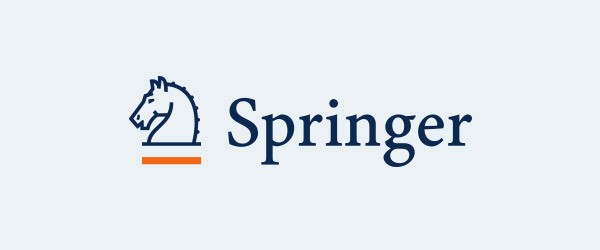 L_springer_boxgreyblue_600x250