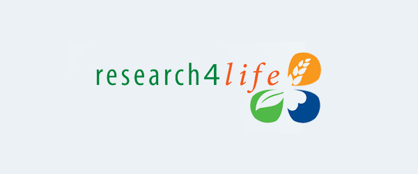 Learn more on the Research4Life website