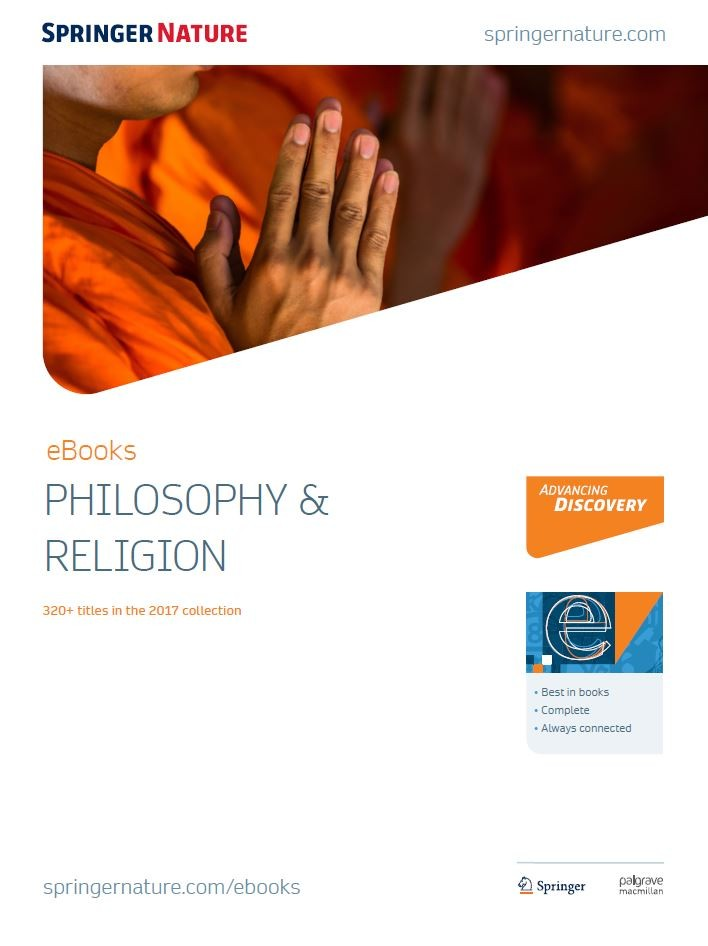 gp science and religion Join us as a member by sharing your notes you do not have access to these notes yet if you are already a member, please login.