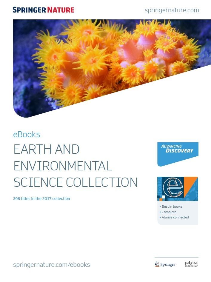 Earth & Environmental Science