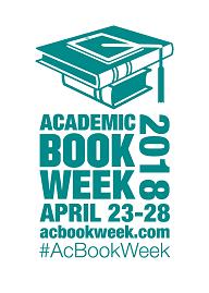 Academic Book Week 2018