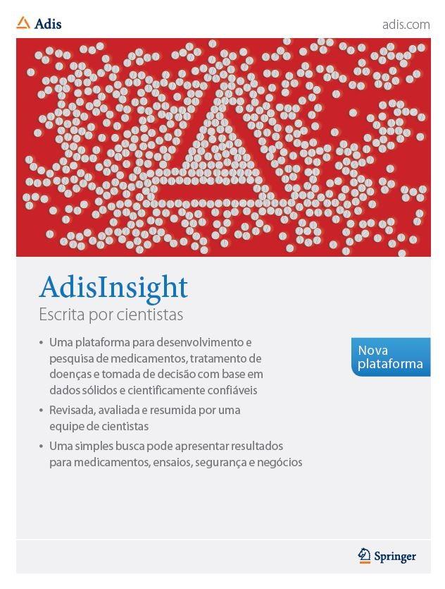 AdisInsight (PT)