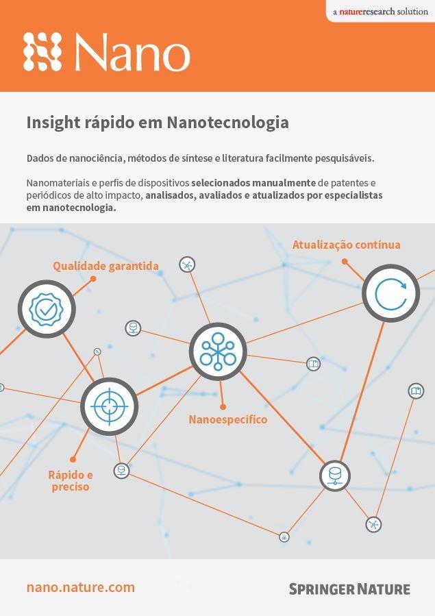Nano (PT)