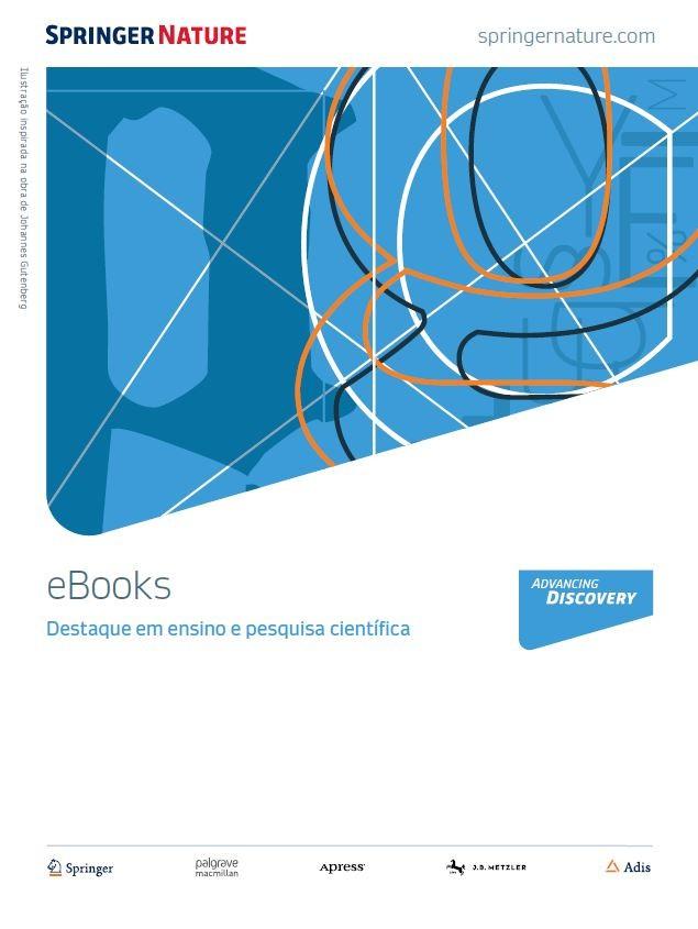 SN eBooks (PT)