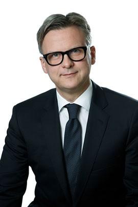 Jens Schwanewedel