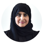 Mariam Al-Maadeed © Springer Nature
