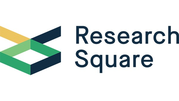 Research Square © Research Square