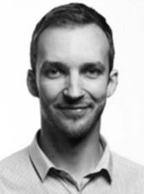 Dr. Joachim Schnabl undefined
