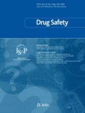 drug safety 40264
