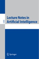 1244 Lecture Notes in Artificial Intelligence