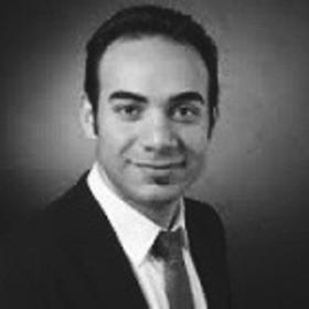 Dr.-Ing. Amir  Gheisi