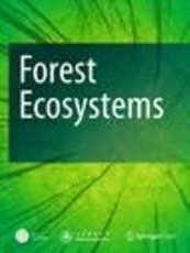 40663_Forest Ecosystems