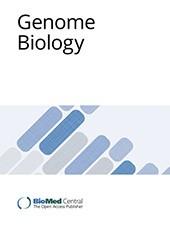 I_bmc_genome_biology