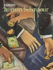 nhb cover
