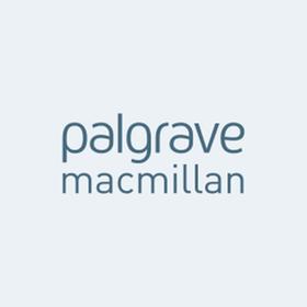 Palgrave Macmillan undefined