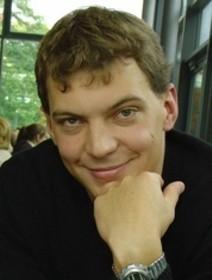 Torsten Kröger