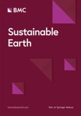 BMC Sustainable Earth