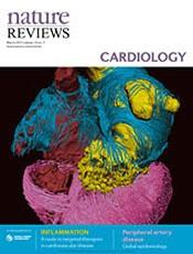 Nature-Reviews-Cardiology