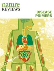Nature Reviews Disease Primers
