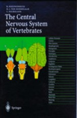 The Central Nervous System of Vertebrates