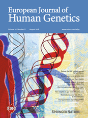 07.European_Journal_of Human_Genetics