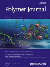 20.Polymer_Journal
