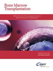 21.Bone_Marrow_Transplantation