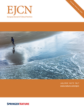 23.European_Journal_of_Clinical_Nutrition