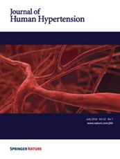 30.Journal_of_Human_Hypertension