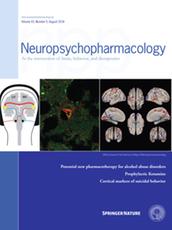 36.Neuropsychopharmacology