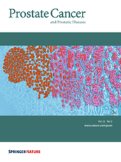 14.Prostate_Cancer_and_Prostatic_Diseases