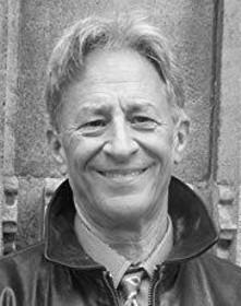 Alan Garfinkel