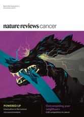 Nature-Reviews-Cancer
