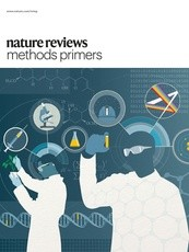 Nature Reviews Methods Primers