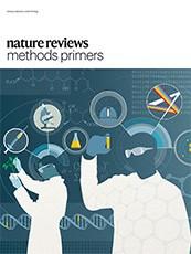 NR Methods Primer