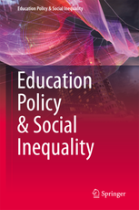 Education Policy & Social Inequality