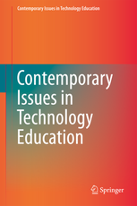 Contemporary Issues in Technology Education