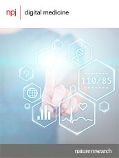 NJP Digital Medicine